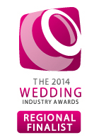 weddingawards_badges_1.0_2