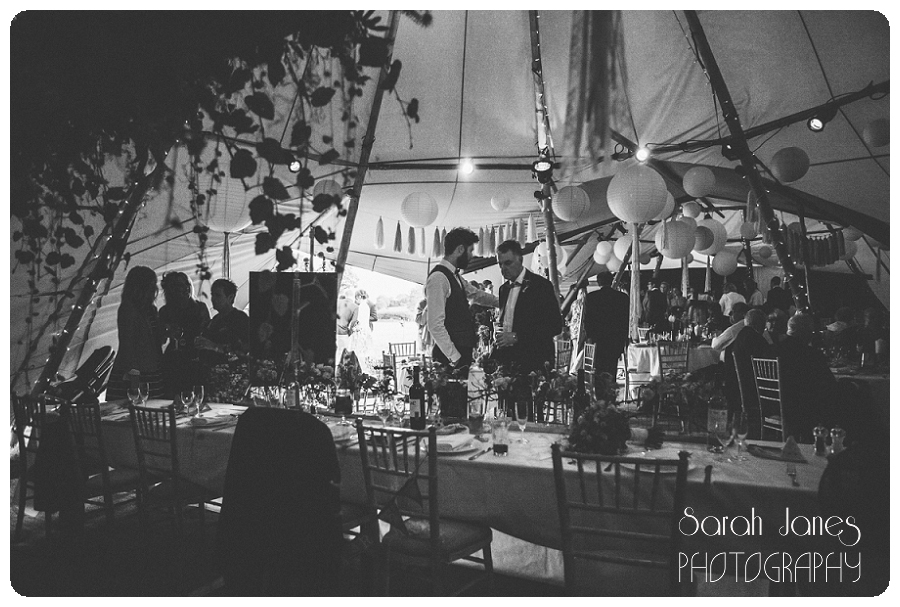 Wedding photography North Wales, Tipi weddings, sarah Janes Photography, Quirky wedding photography_0046