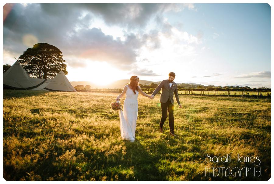 Wedding photography North Wales, Tipi weddings, sarah Janes Photography, Quirky wedding photography_0052