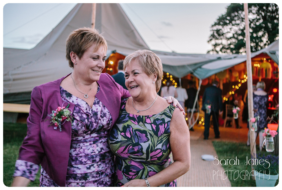 Wedding photography North Wales, Tipi weddings, sarah Janes Photography, Quirky wedding photography_0079