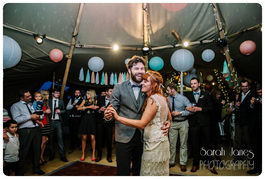 Wedding photography North Wales, Tipi weddings, sarah Janes Photography, Quirky wedding photography_0081