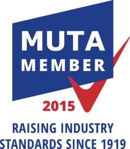 MUTA Membership