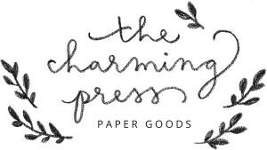 charming_press